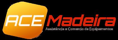 ACE MADEIRA